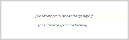 cudownyportal.pl