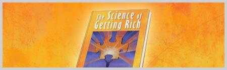 Nauka jak zostać bogatym