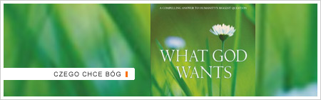 What Gods Wants - Neale Donald Walsch